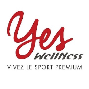 logo Wellness Sport Club